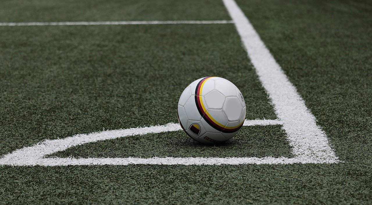 football, ball, denmark facts