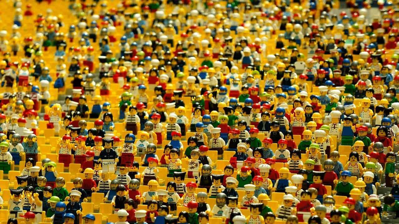 toy, lego, denmark, denmark facts