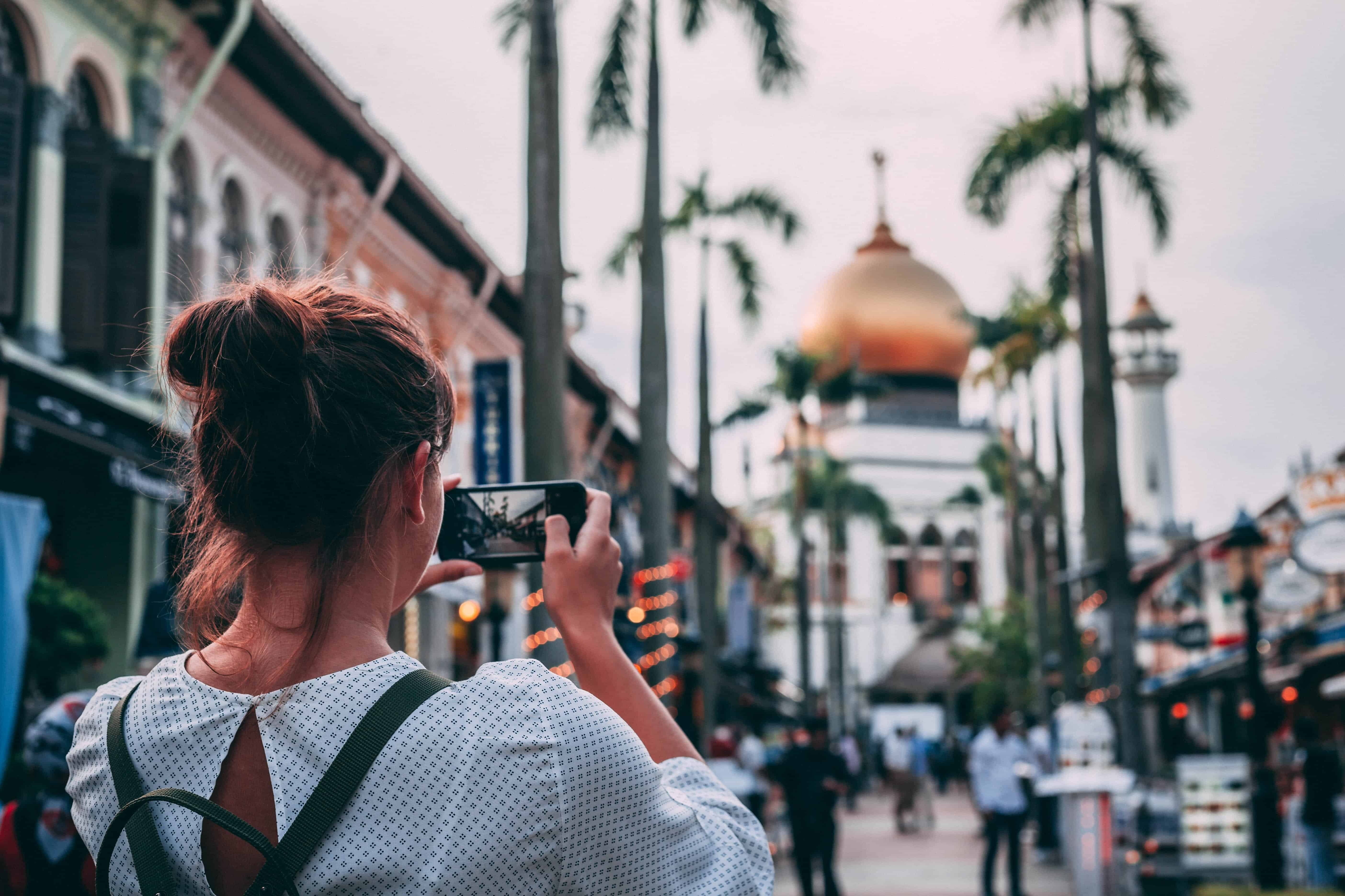 singapore, multiculture, singapore facts