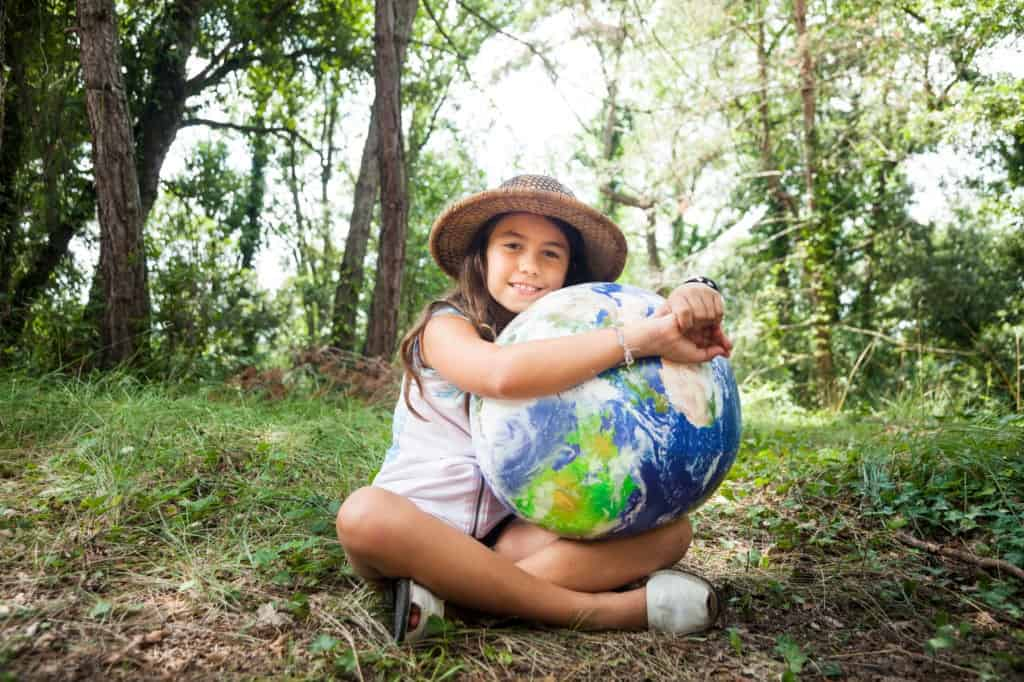 earth day, culture facts