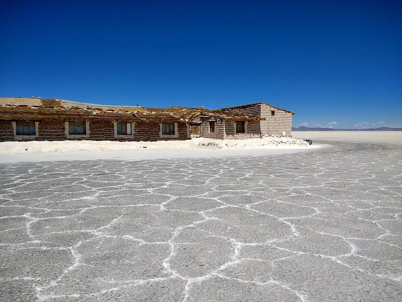 80 Surprising Bolivia Facts That You Never Expected