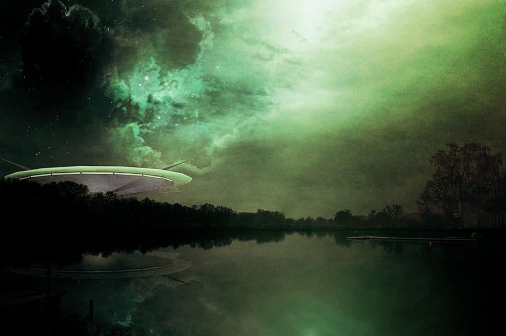 alien, exoplanets