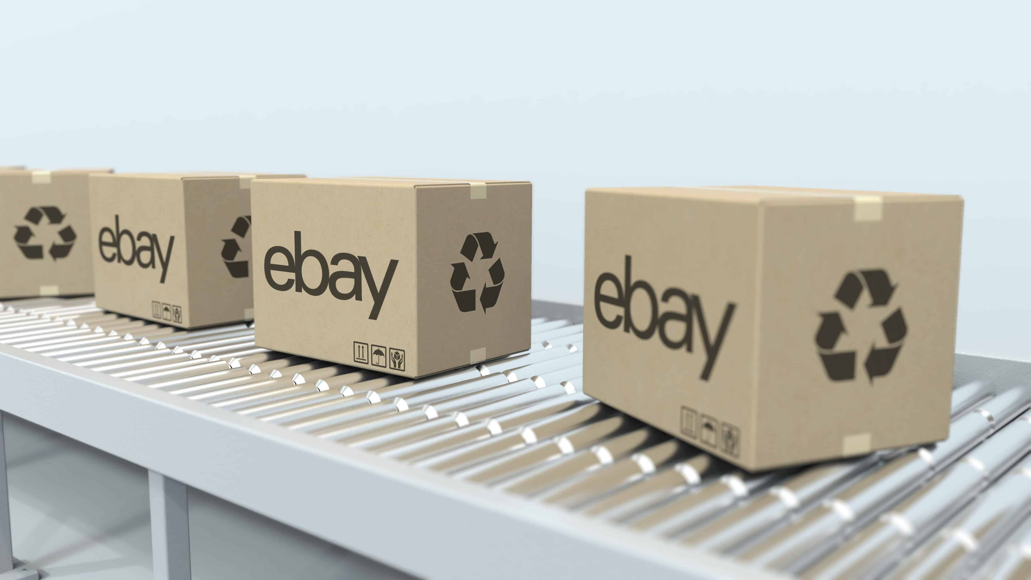 120 Cool Ebay Facts About The Biggest Pioneer Of E Commerce