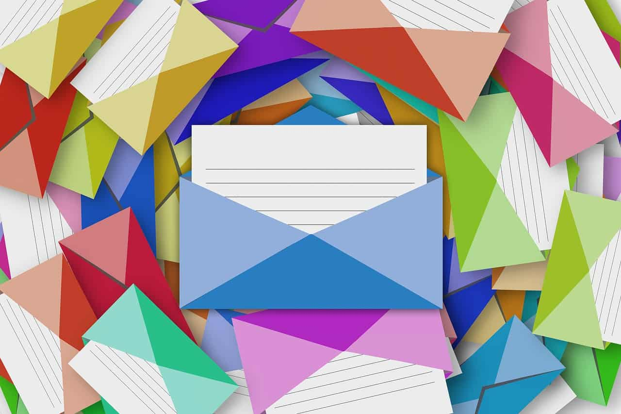 mail, hotmail facts