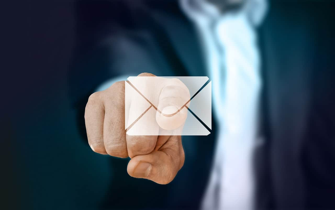 Hotmail facts