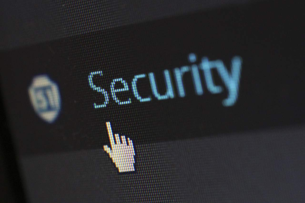 security, hotmail facts