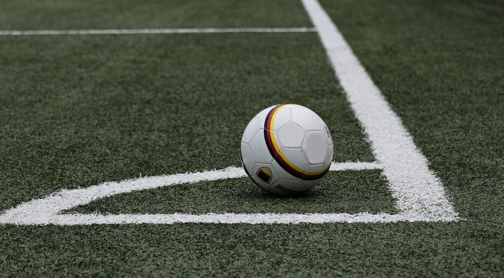 football, wednesday facts