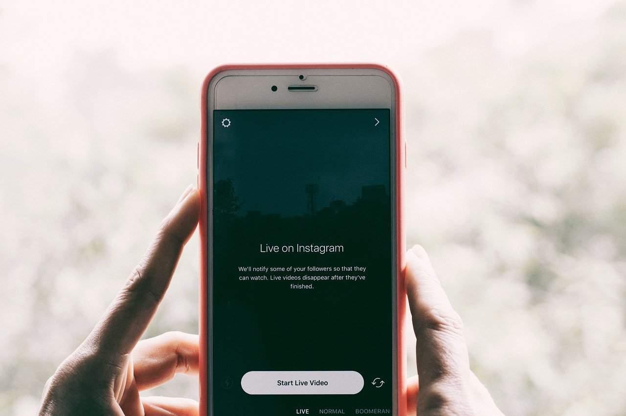 instagram videos, instagram facts