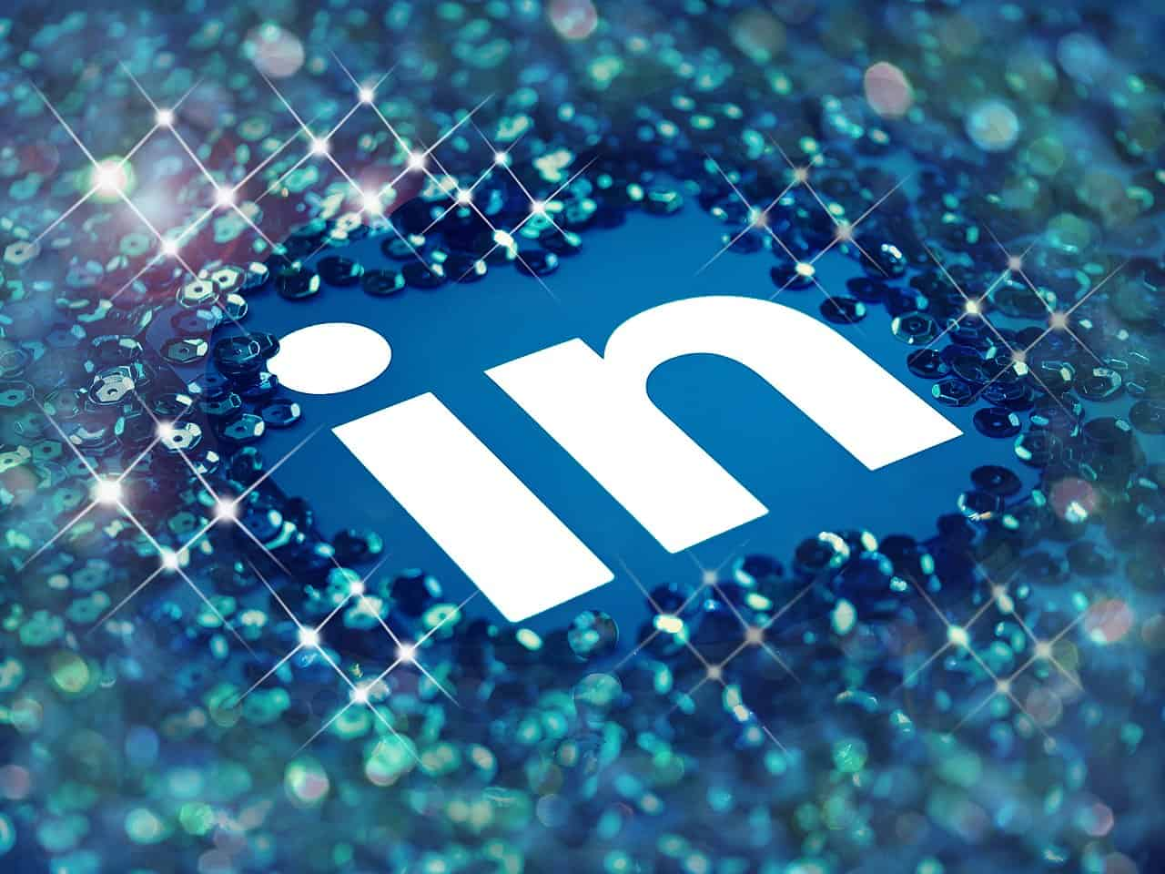 120 LinkedIn Facts That Can Help You Score That Interview