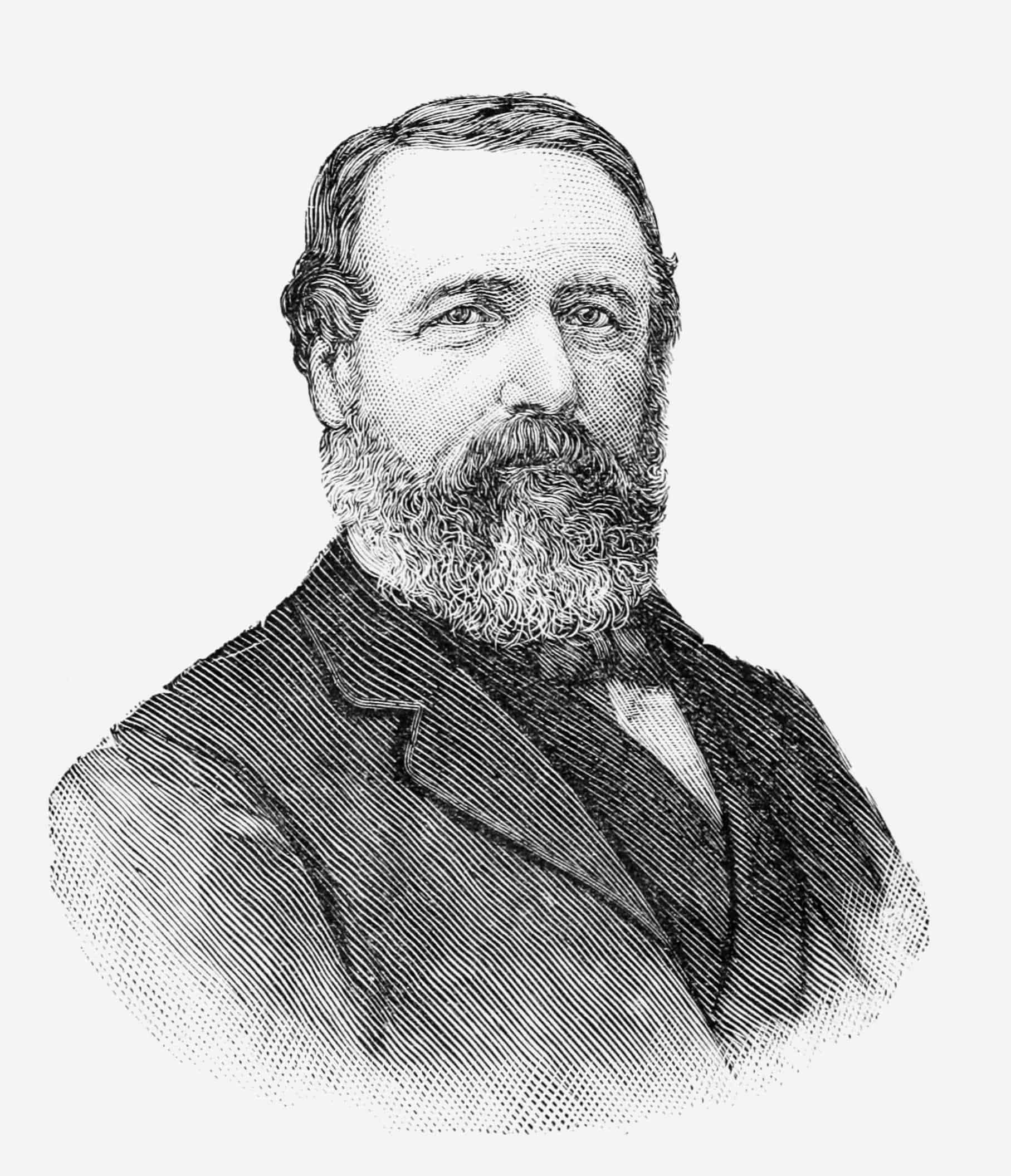 henry chadwick, the father of baseball