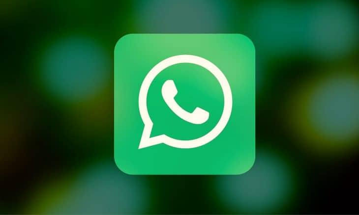 whatsapp facts