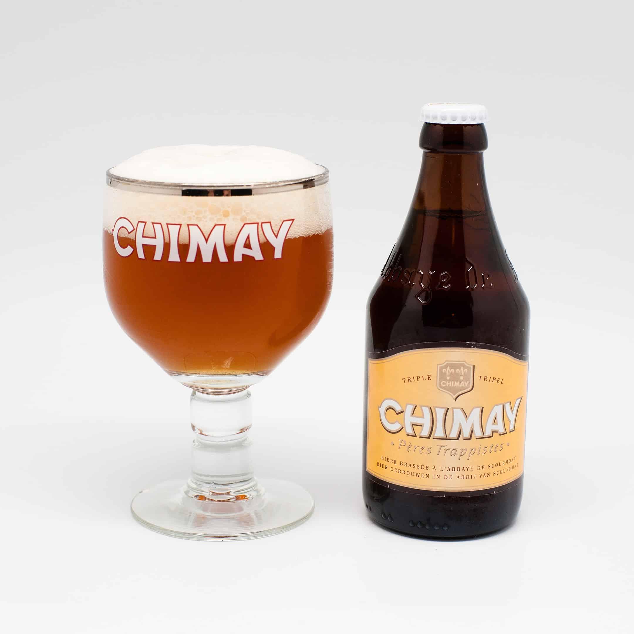 Belgium Facts, Belgian Beer