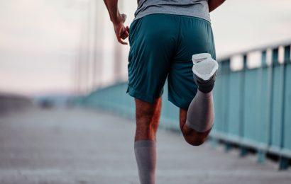 Running Shorts, Athletic Shorts, Running Shorts Facts, Workout Shorts