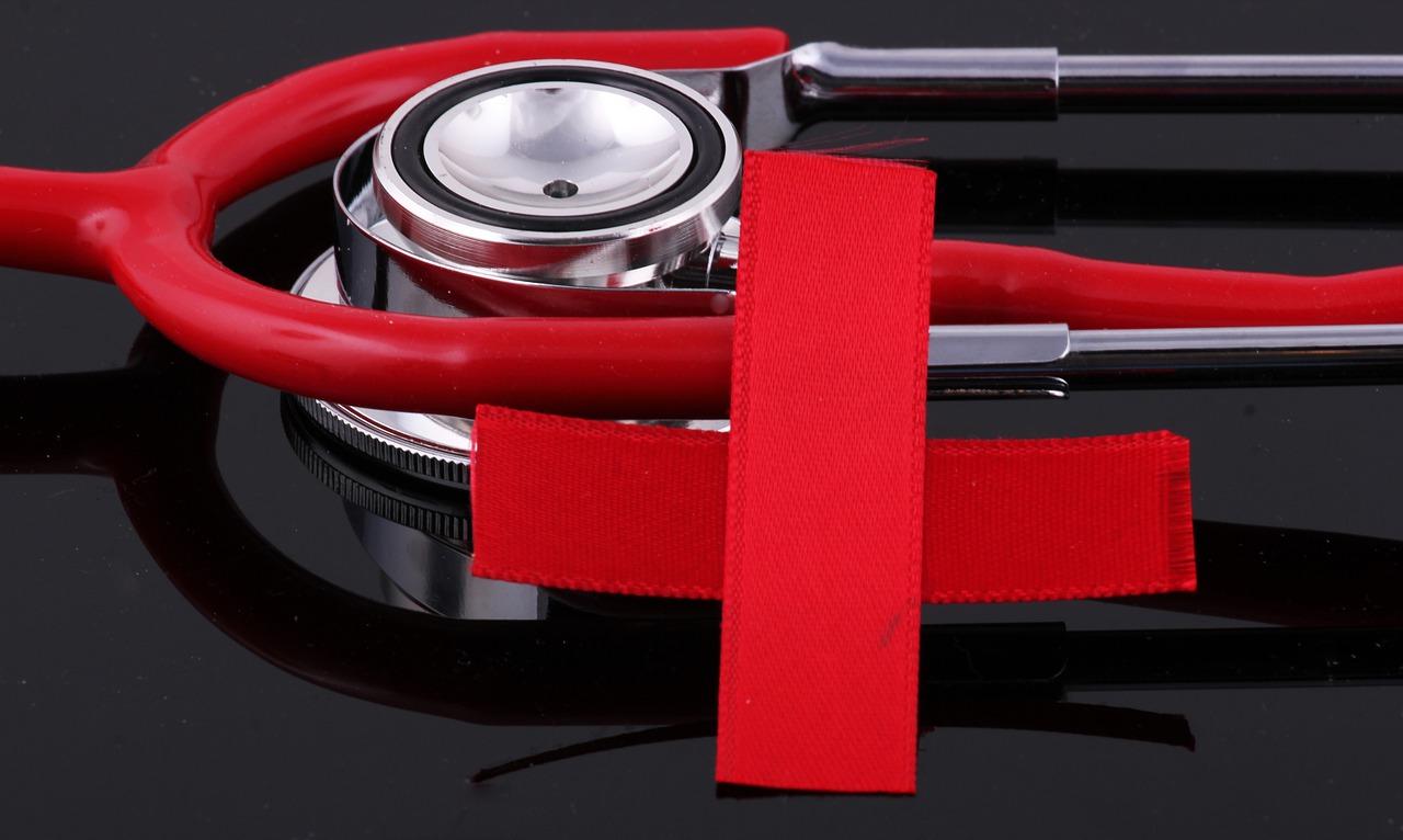 humanitarian, doctor, red cross