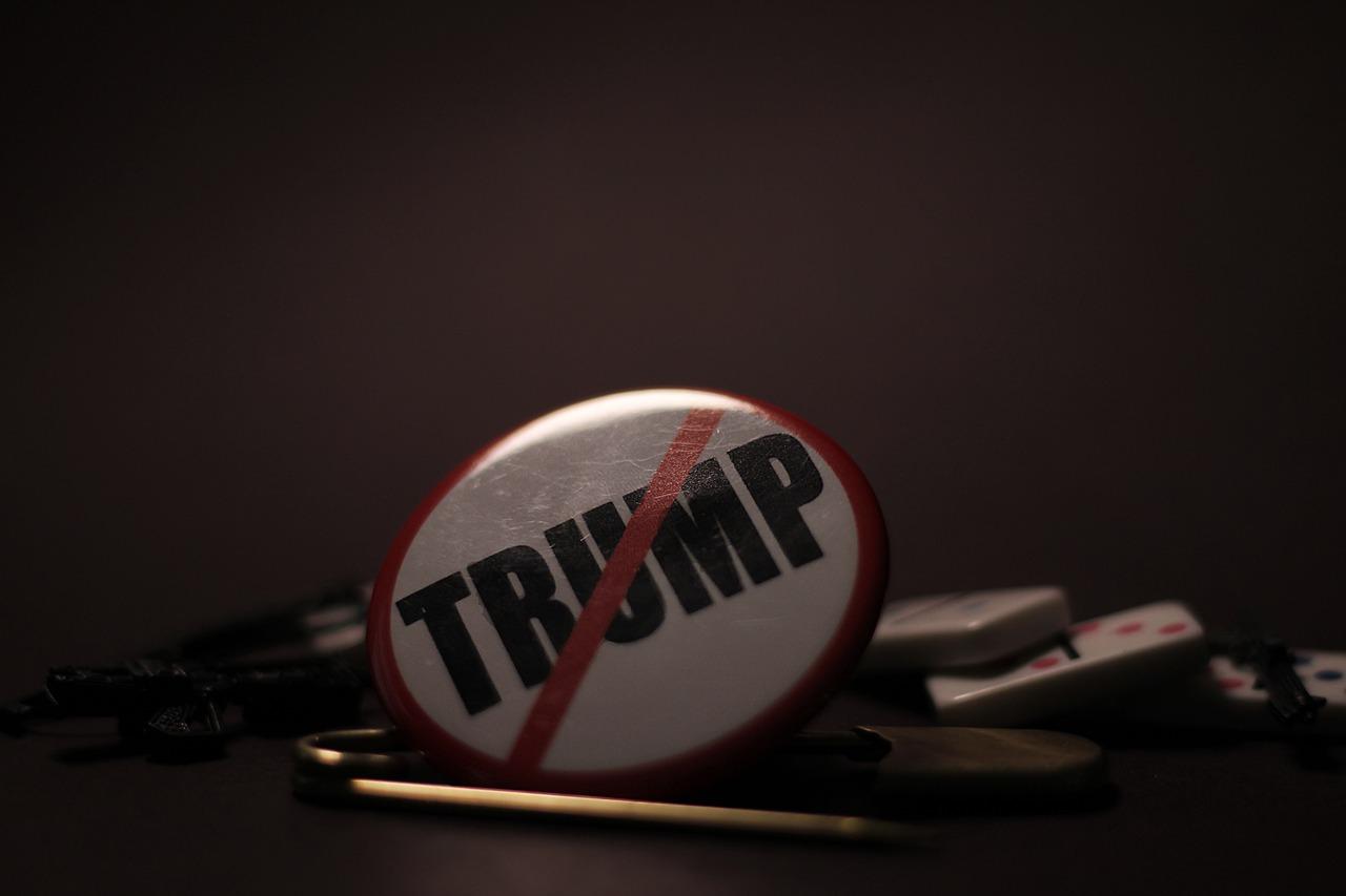 trump, us politics