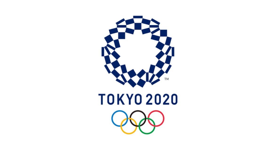 2020 tokyo olympics, logo, olympics facts